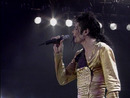 I'll Be There (Live DVD Video Version)/Michael Jackson