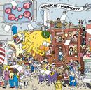 ROCK IS HARMONY/Analogfish