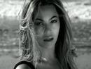 Broken-Hearted Girl (Video)/Beyonce