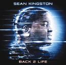 Back 2 Life (Japan Version)/Sean Kingston