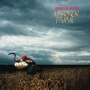 A Broken Frame/Depeche Mode