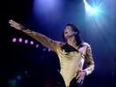 Human Nature (Live DVD Video Version)/Michael Jackson