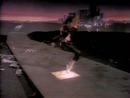 Billie Jean/Michael Jackson