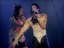 I Just Can't Stop Loving You (Live DVD Video Version)/Michael Jackson