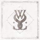 This Is the Six (Deluxe Edition)/While She Sleeps