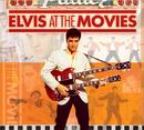 Elvis At The Movies/Elvis Presley