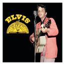 Elvis At Sun/Elvis Presley