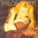 Soul Dancing/Taylor Dayne