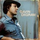 Gavin DeGraw/Gavin DeGraw