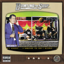 A Hangover You Don't Deserve/Bowling For Soup