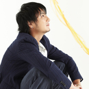V(アニメサイズver.)/遊助