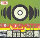 Soundsystem/311