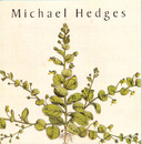 Taproot/Michael Hedges