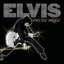 Elvis Viva Las Vegas/Elvis Presley