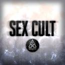 Sex Cult (Radio Mix)/Black Boots