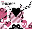 THUMPΧ/ポルノグラフィティ