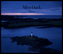 After Dark/Aimer