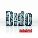 Greatest Hits (Deluxe)/Dido
