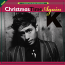 Christmas Time Again/K