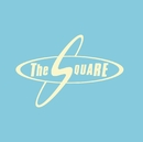 THE SQUARE LIVE/T-SQUARE