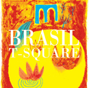 BRASIL/THE SQUARE/T-スクェア