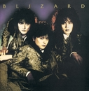 BLIZARD/BLIZARD