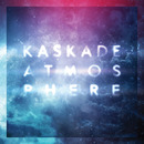 Atmosphere/Kaskade