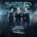 United Kids of the World feat. Krewella/Headhunterz