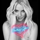 Britney Jean (Japan Deluxe Version)/Britney Spears