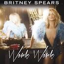 Work Work/Britney Spears