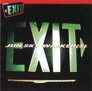 EXIT/JUN SKY WALKER(S)