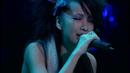 """雪の華(concert tour 2004""""LOVE""""FINAL ver.)/中島 美嘉"""