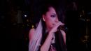 "Love Addict(concert tour 2004""LOVE""FINAL ver.)/中島 美嘉"