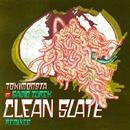 Clean Slate feat. Gavin Turek (VIMES Remix)/TOKiMONSTA