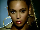 Ring The Alarm/Beyonce