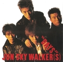 DAYS/JUN SKY WALKER(S)
