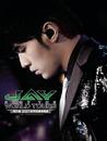 JAY 2007 THE WORLD TOURS/Jay Chou