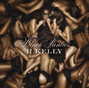 Black Panties (Japan Version)/R. Kelly