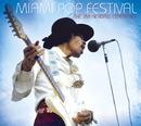 Miami Pop Festival/Jimi Hendrix