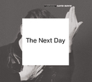 The Next Day/David Bowie