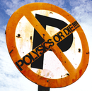 POLYSICS OR DIE!!!!/POLYSICS