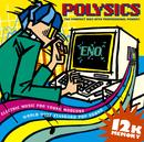 ENO/POLYSICS