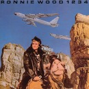 1234/Ron Wood