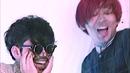 JOY JOY JOY/OKAMOTO'S