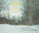 ハンス・ホッター・メモリアル・アルバム~シューベルト:冬の旅&ドイツ・リートの夕べ1969/Hans Hotter
