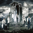 Step by Step/2PM
