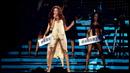 Deja Vu (Live Video PCM STEREO)/Beyonce