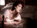 The Power Of Love/Céline Dion