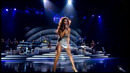 Crazy In Love (Live Video PCM STEREO)/Beyonce