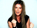 That's The Way It Is/Céline Dion